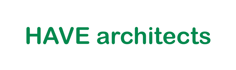 HAVEARCHITECTS Logo