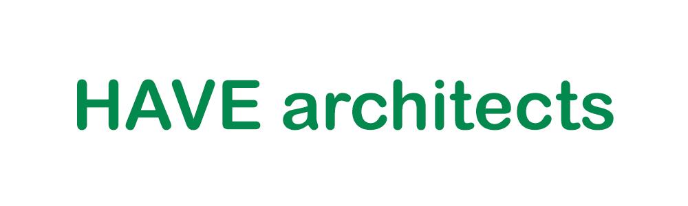 HAVEARCHITECTS Logo